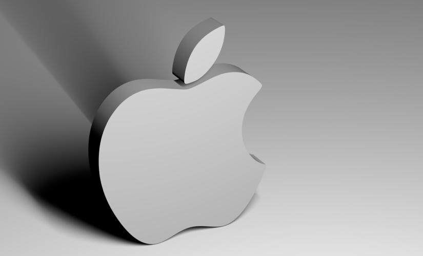 Apple назвала самый лучший контент 2015 года