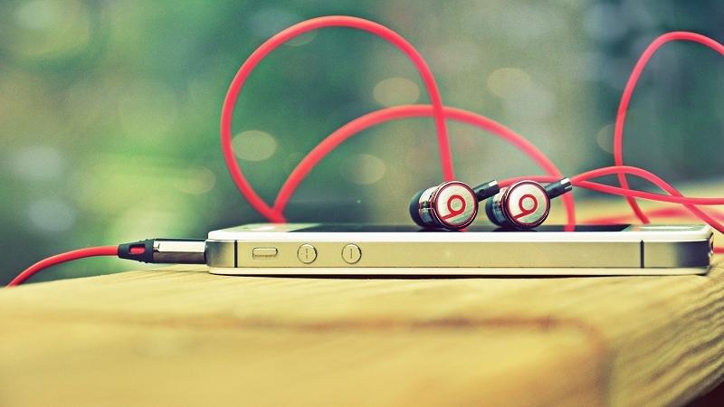 Новый музыкальный «движок»